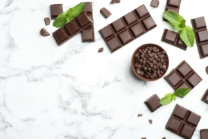Is Chocolate Vegan?