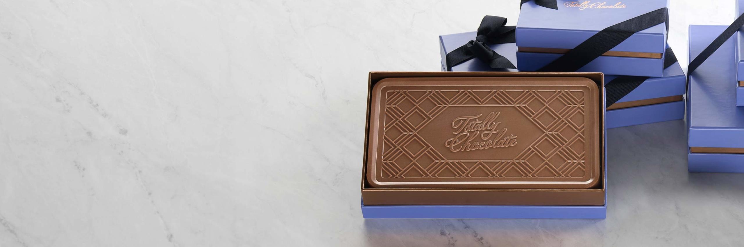 Chocolate-Specialists