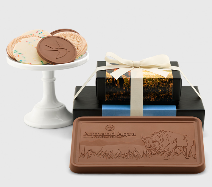 custom-business-gifts-Towers-&-Tasting-Boxes-Armand-Agra