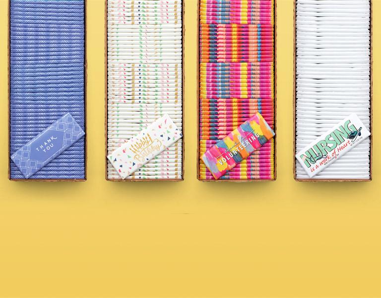 custom-chocolate-wholesale-banner-mobile